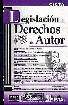 LEGISLACION DE DERECHOS DE AUTOR: EDITOR