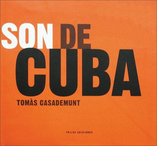 Son De Cuba.: Leonardo Acosta; Rene