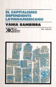Poesías tomadas de los antiguos cantares mexicanos.: PESADO, JOSÉ JOAQUÍN
