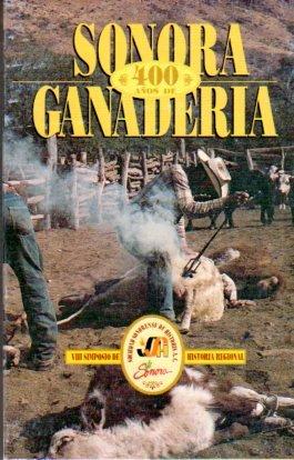 9789686931013: Sonora: Historia de la Vida Cotidiana (Spanish Edition)