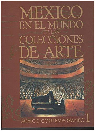 México en el mundo de las colecciones: Beatriz de la