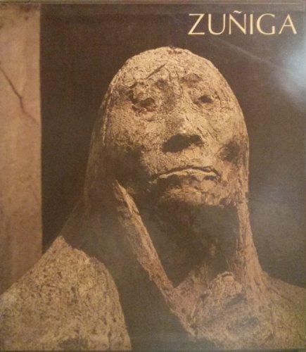 Francisco Zuniga: Zuniga, Francisco