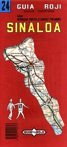 9789687140643: Sinaloa State