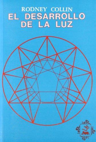 9789687149271: El desarrollo de la luz (Spanish Edition)