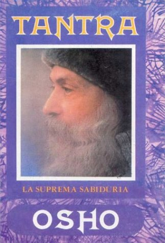 9789687302065: Tantra - La Suprema Sabiduria