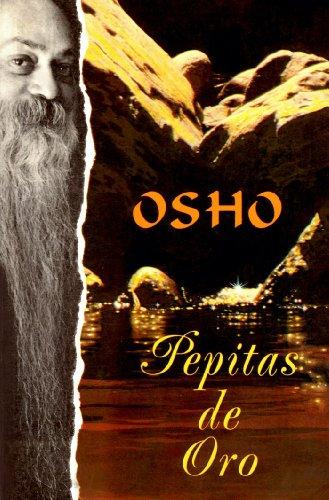 9789687302096: Pepitas de Oro