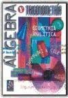 9789687529264: Algebra y trigonometria con geometria analitica