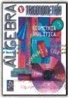 9789687529264: Algebra y Trigonometria Con Geometria Analitica (Spanish Edition)