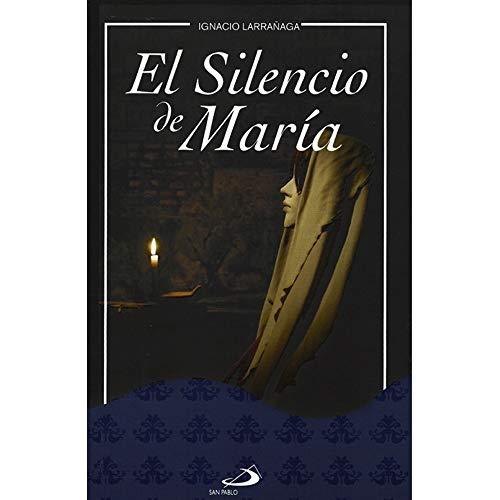 9789687581071: El Silencio de Maria