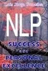 9789687592091: NLP: Success and Personal Excellence