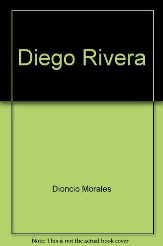 9789687831459: Diego Rivera
