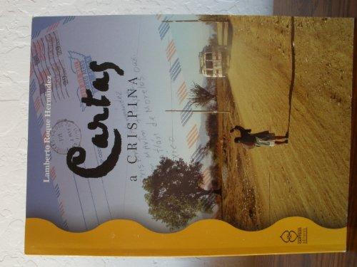 9789687984414: Cartas a Crispina