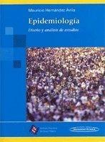 9789687988870: Epidemiologia: diseño y analisis de estudios