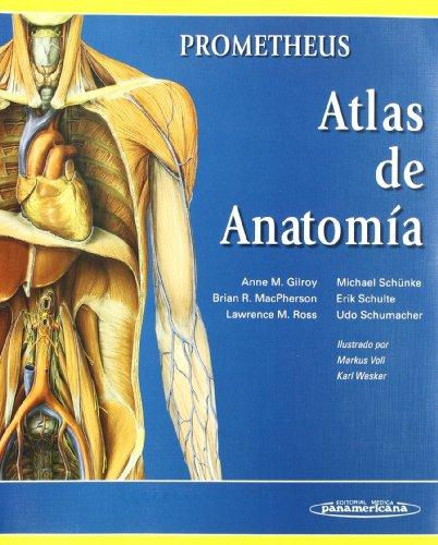 9789687988894: Anatomia con orientacion clinica / Clinically ...