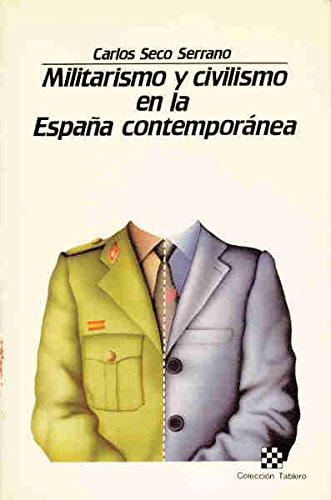 9789688160343: Historia de la navegación en la Ciudad de México (Colección Distrito Federal) (Spanish Edition)