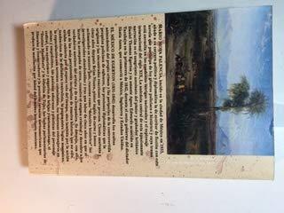 9789688422403: El México de Egerton, 1831-1842: Novela (Spanish Edition)
