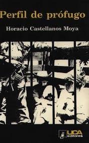 9789688430347: Perfil de profugo (Spanish Edition)