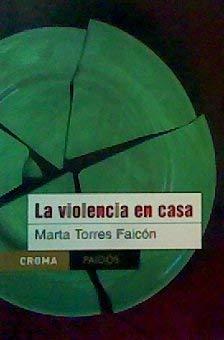 Cultura, etica y prensa / Culture, Ethics: Marta Torres Falcon,