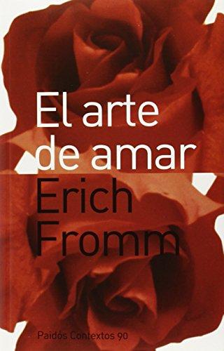 9789688535493: El Arte De Amar (Spanish Edition)