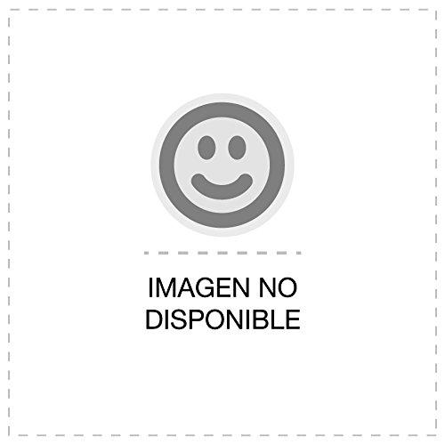 9789688553053: ALMA, EL