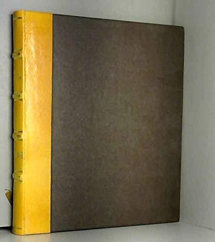 Catálogo de la colección Ex Libris de: Tovar de Teresa,
