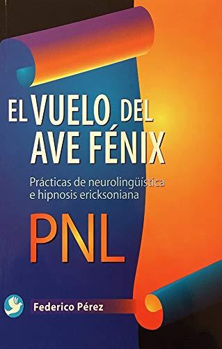 9789688604717: El vuelo del ave Kenix (Spanish Edition)