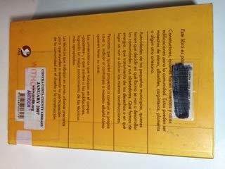 9789688606179: Manual Del Arquitecto Descalzo