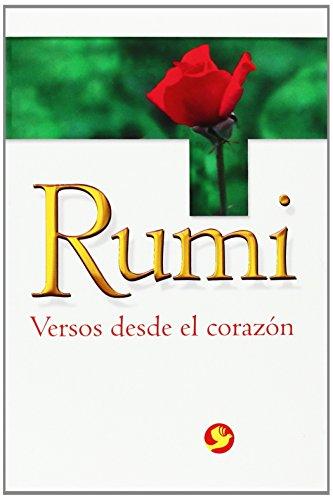 Rumi: Versos desde el corazón: Rumi
