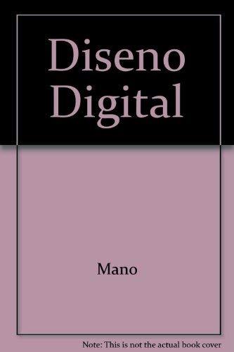 Diseno Digital: Mano