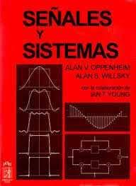 9789688803813: Senales Y Sistemas
