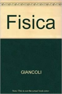 9789688808986: Fisica (Spanish Edition)