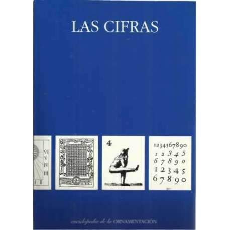 9789688873229: Las Cifras (Spanish Edition)