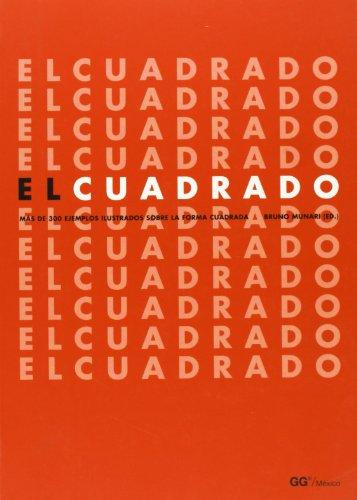 9789688873595: El Cuadrado