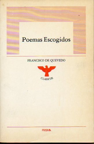 9789688882191: POEMAS ESCOGIDOS.
