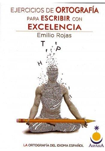 9789689377023: ejercicios para escribir con excelencia
