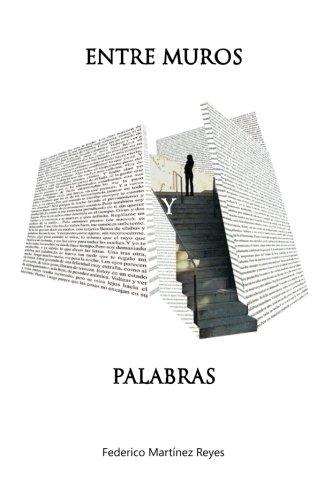 9789689470007: ENTRE MUROS Y PALABRAS (Spanish Edition)