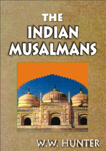 9789693510027: The Indian Musalmans