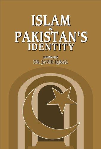 Islam and Pakistan's Identity: Dr. Javid Iqbal