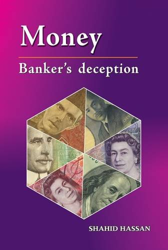 9789693525083: Money: Banker's Deception