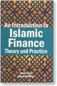 9789694025155: AN INTRODUCTION TO ISLAMIC FINANCE