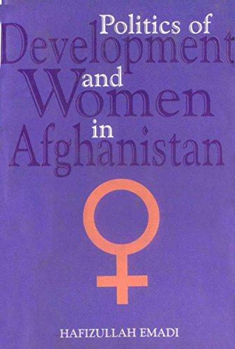 Balochistan in Retrospect: M. Usman