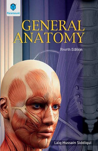 9789694948096: General Anatomy