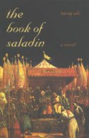 9789695160251: The Book of Saladin
