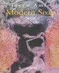 Modern Soap: Amir, Javed