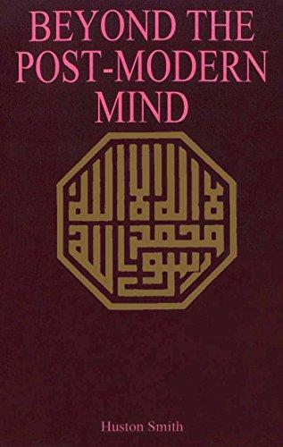 9789695190388: Beyond The Post-Modern Mind