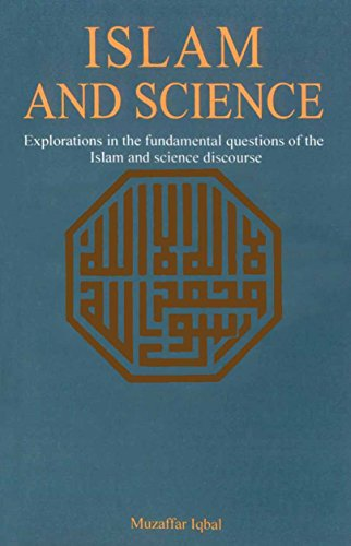 9789695190784: Islam And Science