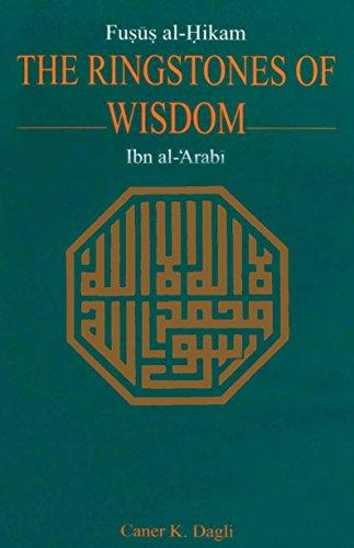 9789695191811: The Ringstones Of Wisdom