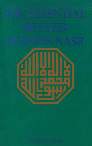 9789695191866: The Essential Seyyed Hossein Nasr