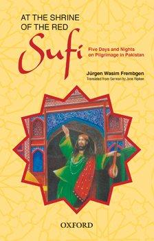 Festival!: Maniza Naqvi