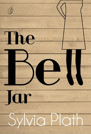 9789696400011: Bell Jar, The